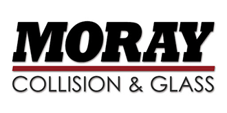 Moray Collision & Glass